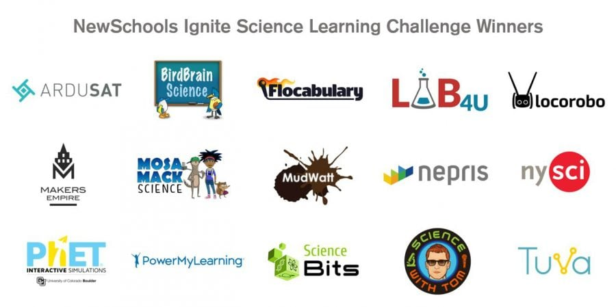 science-learning-challenge-winners