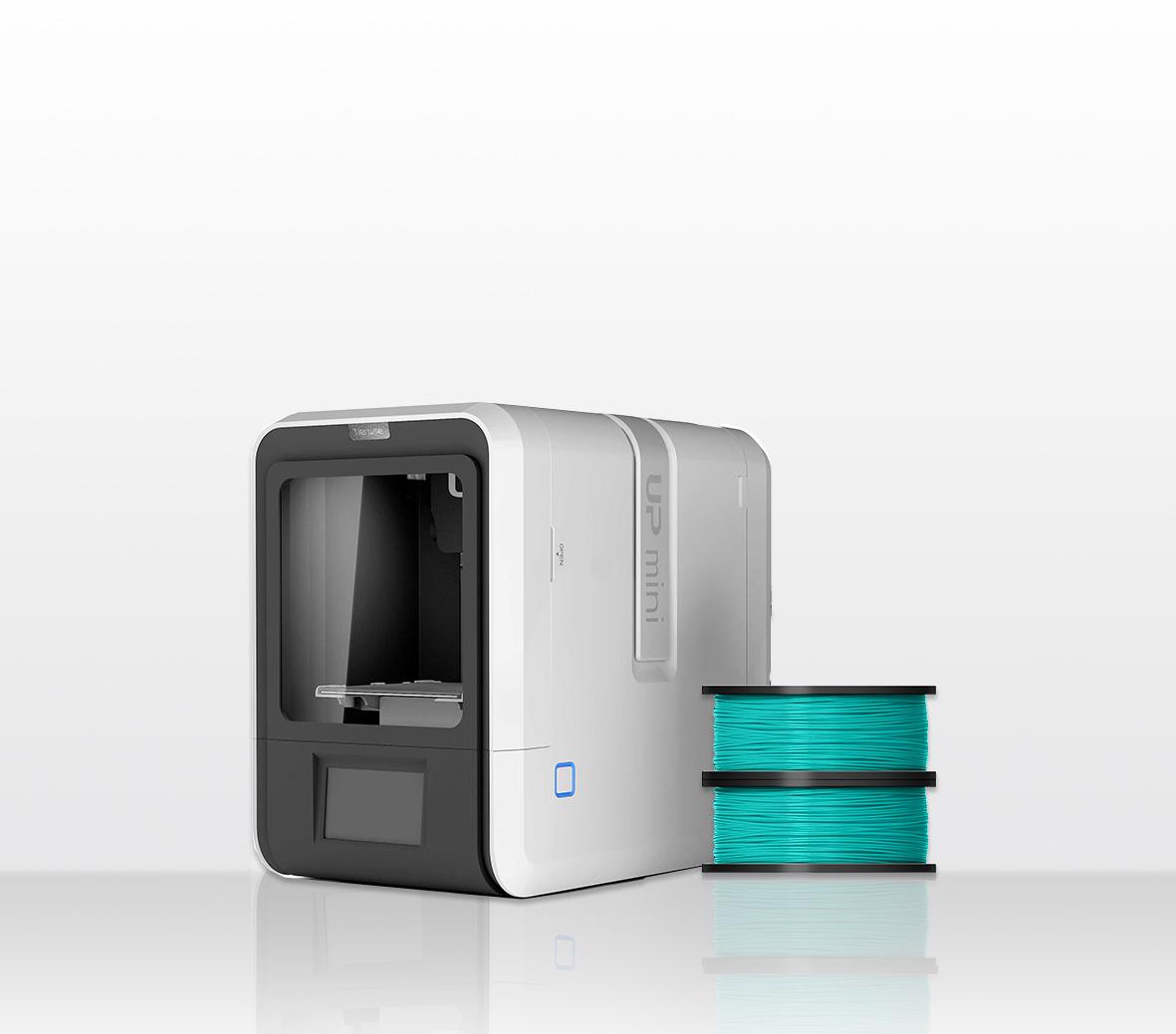 MAK_Shop Images_Printer 2kg