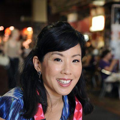 Christina Soong
