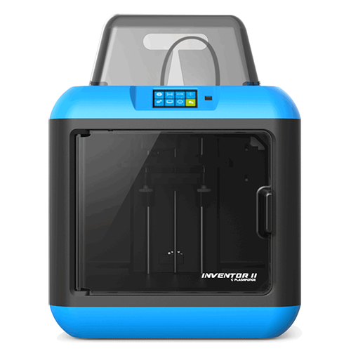 flashforge_3d_ffg_invent2_inventor_ii_3d_printer_1509397565000_1366591
