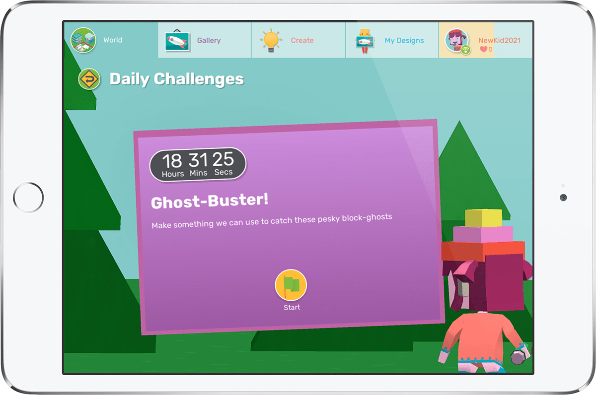 App-Daily-Challenge_202012