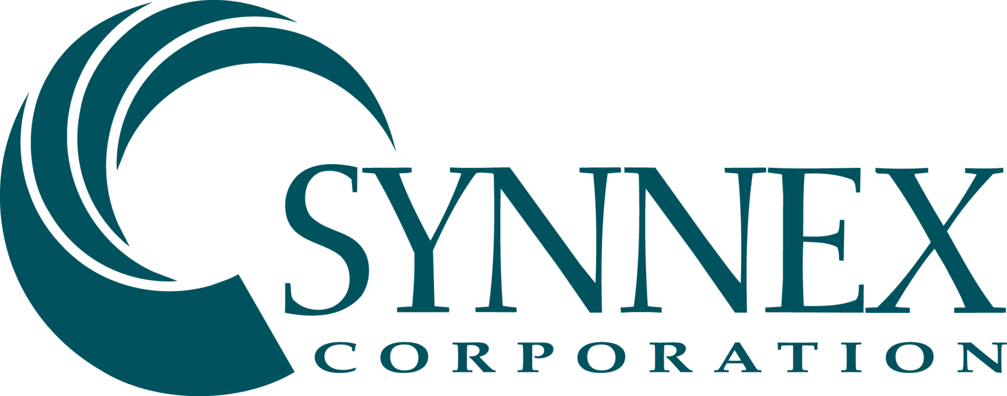 Makers Empire Partnering with Synnex