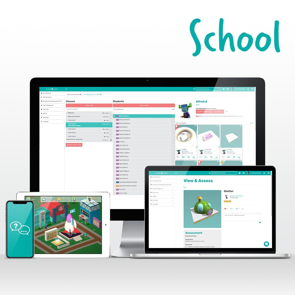 MAK_Shop_1908_School