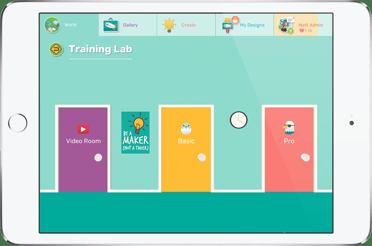 App-TrainingLab_202010
