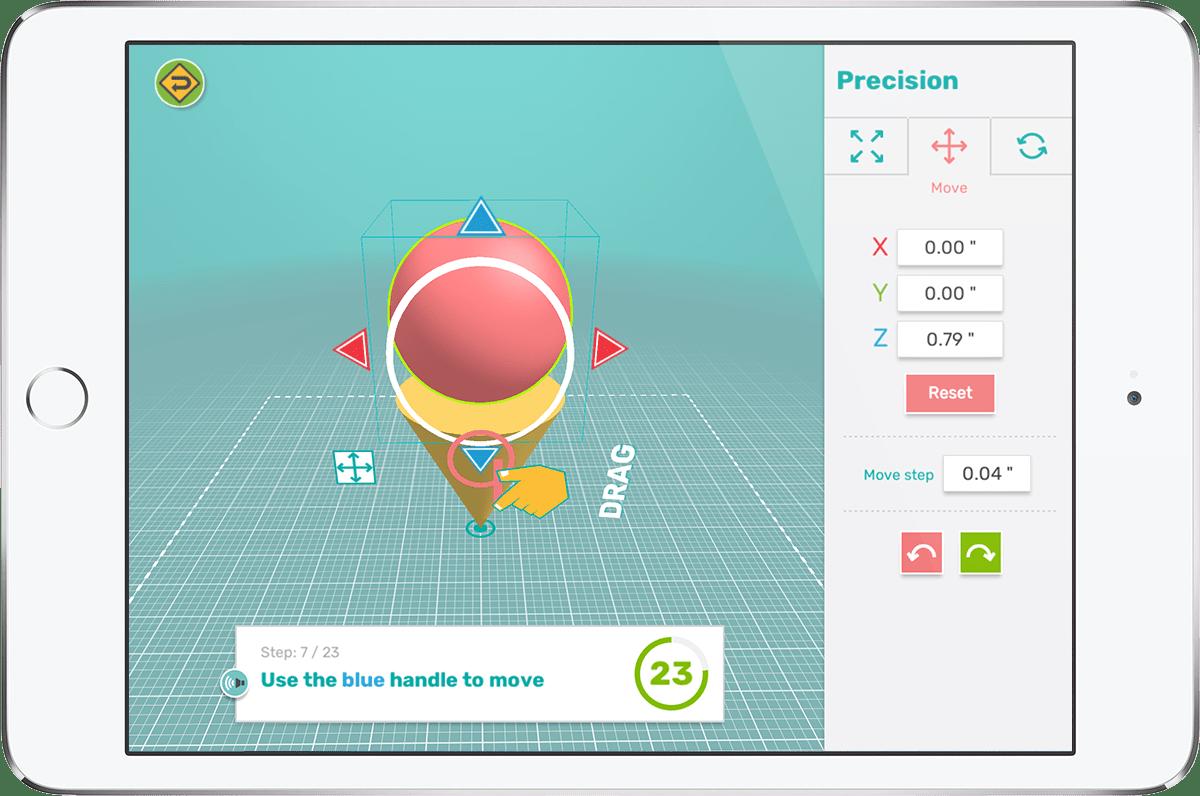 App-Images_Pro-Training_21011