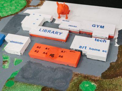 3D_Printing_Schools_Showcase_DESA_Makers_Empire-13 2