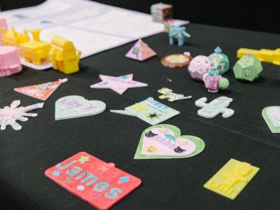 3D_Printing_Schools_Showcase_DESA_Makers_Empire-48
