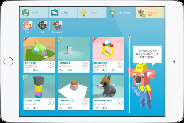 App-MyDesigns_202010