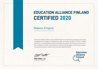 EAF-Diploma-Makers-Empire-2020-01