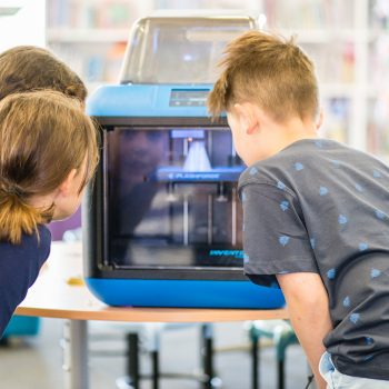 Makers_Empire_3D_Printing_Schools_Education-139