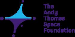 atsf-logo